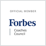 Forbes badge_small
