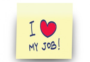 I-Love-My-Job-Employee-Engagement-300x206