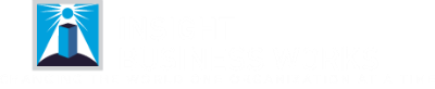 Insight Business Works