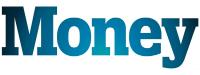 money logo small
